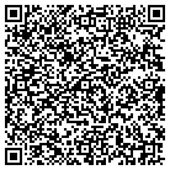 QR-код с контактной информацией организации Актау-1, ТОО