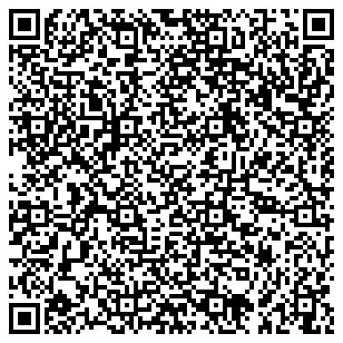 QR-код с контактной информацией организации Базальт Волокно СП, ТОО