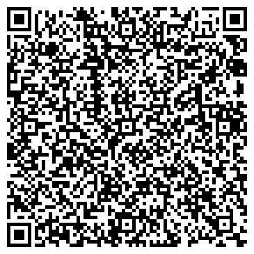 QR-код с контактной информацией организации Надирова К.А, ИП
