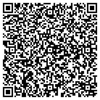 QR-код с контактной информацией организации Табыс 2010, ТОО