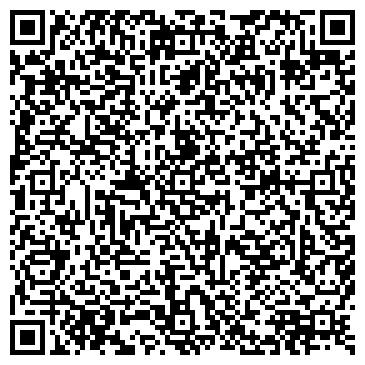 QR-код с контактной информацией организации ТОО «Евро-Лестницы-Актобе», Частное предприятие