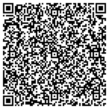 """QR-код с контактной информацией организации Частное предприятие """"ТЕКОВУД КОМПАНИ"""" ООО"""
