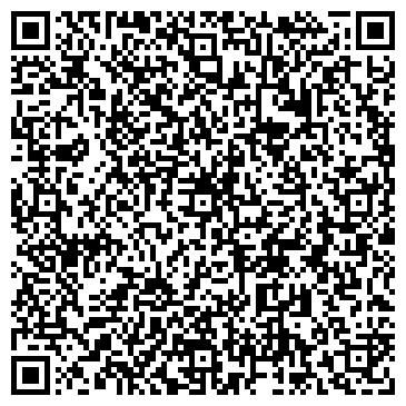 QR-код с контактной информацией организации ИП Игнатович Т.М.