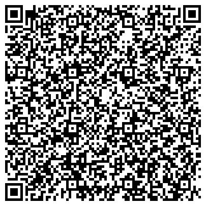 """QR-код с контактной информацией организации металлочерепица от завода - изготовителя """"Shatyr-plus"""""""