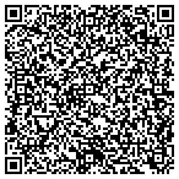 """QR-код с контактной информацией организации ТОО """" Astana Building Product"""""""