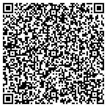 QR-код с контактной информацией организации МПЖХ ПРОИЗВОДСТВЕННАЯ БАЗА