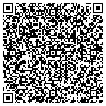 """QR-код с контактной информацией организации ТОО """"Курылыс-Приозерск"""""""