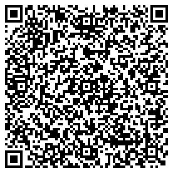 """QR-код с контактной информацией организации ООО """"ОСБ"""""""