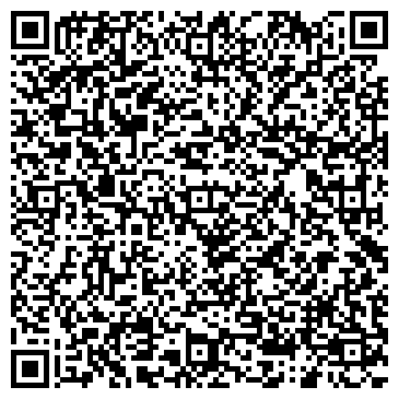 QR-код с контактной информацией организации ТРАНССЕЛЬХОЗТЕХНИКА, ОАО