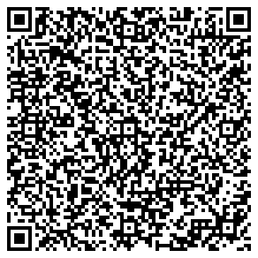 """QR-код с контактной информацией организации Интернет-магазин """"Небесные фонарики"""""""