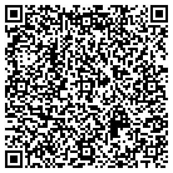QR-код с контактной информацией организации ОКСИ-АГРО СХТ