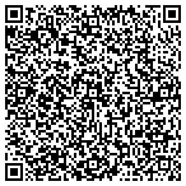 QR-код с контактной информацией организации Кровли и Фасады, ТОО