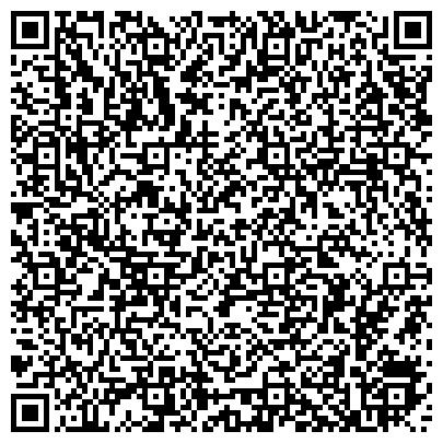 QR-код с контактной информацией организации ОРС КАЗАНСКОГО ОТДЕЛЕНИЯ ГОРЬКОВСКОЙ ЖЕЛЕЗНОЙ ДОРОГИ ЙОШКАР-ОЛИНСКИЙ ФИЛИАЛ