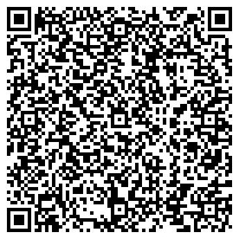 QR-код с контактной информацией организации ООО GMT