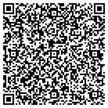QR-код с контактной информацией организации ООО Ростехснаб