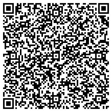 QR-код с контактной информацией организации ChinaStones