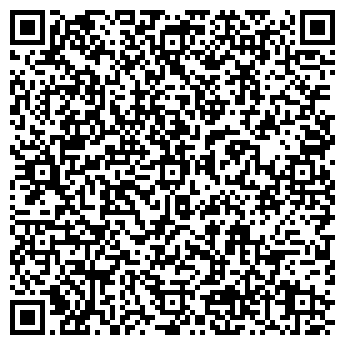 """QR-код с контактной информацией организации ООО Завод """"КУБ"""""""