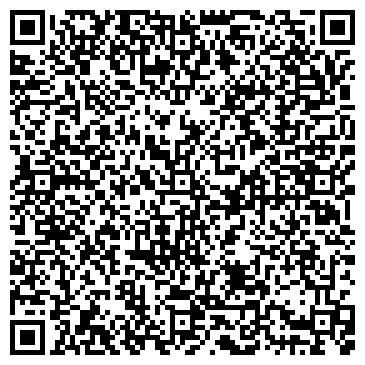 QR-код с контактной информацией организации ООО «Логрин»