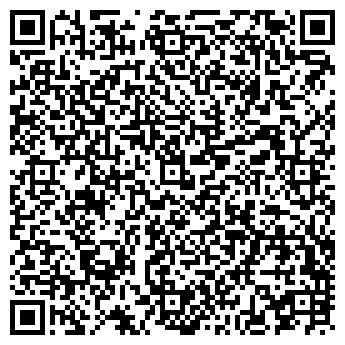 """QR-код с контактной информацией организации ЧТУП """"Дизайн-Порте"""""""