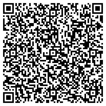 QR-код с контактной информацией организации ИП Малахов С.Н.