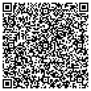 QR-код с контактной информацией организации ИП Волович В.В.