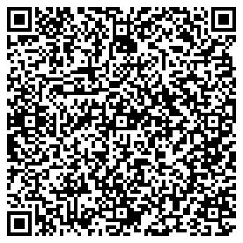 """QR-код с контактной информацией организации """"Белславтекс"""""""