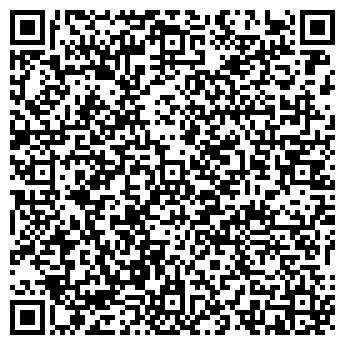 QR-код с контактной информацией организации ООО «ВТСити»