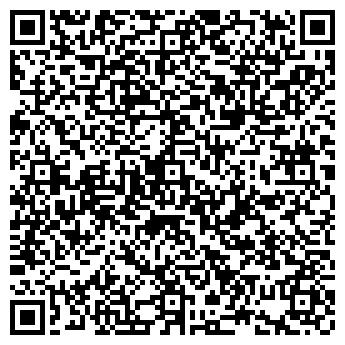 """QR-код с контактной информацией организации ООО """"Керамоблок"""""""