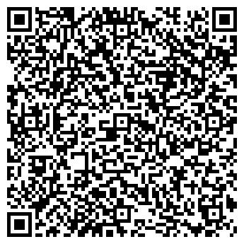 QR-код с контактной информацией организации Частное предприятие ТАЛЕН групп