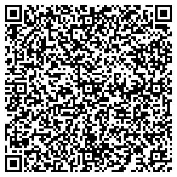 """QR-код с контактной информацией организации ООО """"Стройпоставщик"""""""