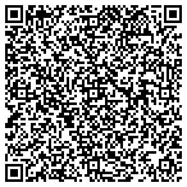 QR-код с контактной информацией организации Частное предприятие ТОО «ТулпарСтройТех»