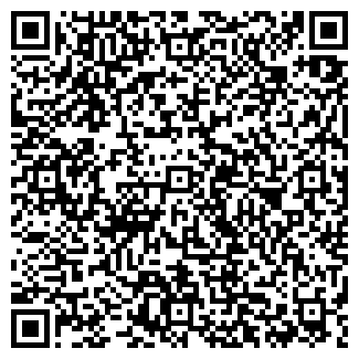 QR-код с контактной информацией организации ПК Руслан