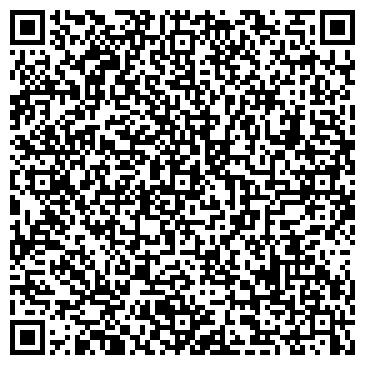 QR-код с контактной информацией организации ТОО «ТехноНИКОЛЬ KZ»