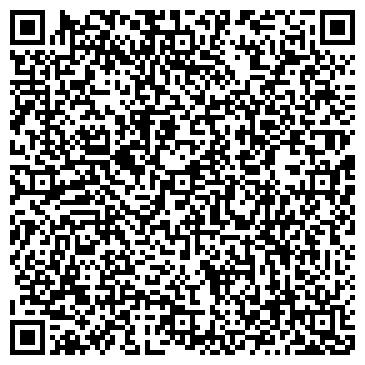 """QR-код с контактной информацией организации ИП """"Енсепова М. Б,"""""""