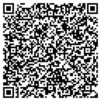 QR-код с контактной информацией организации ИП Бейсеев