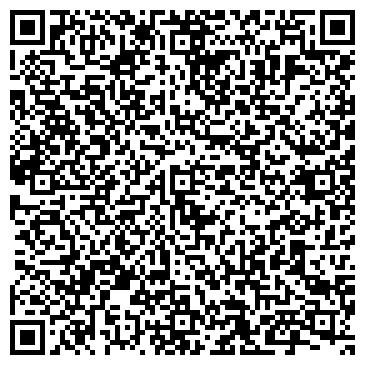 """QR-код с контактной информацией организации Частное предприятие Двери в ТД """"ВИТЯЗЬ"""""""