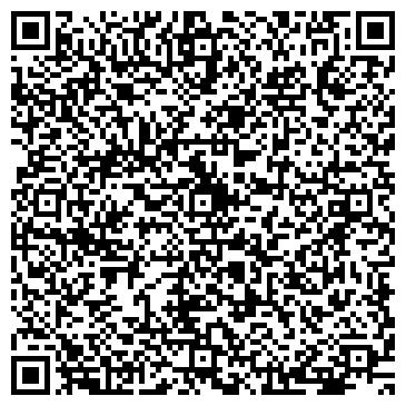 """QR-код с контактной информацией организации ЧТУП """"Ювита систем"""""""