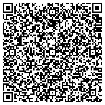 """QR-код с контактной информацией организации ООО """"ФСК """"Молодечно 2013"""""""