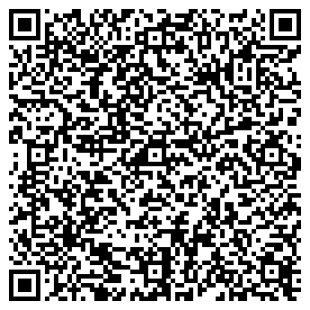 QR-код с контактной информацией организации МАРТРАНСЭНЕРГО