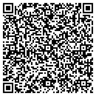 """QR-код с контактной информацией организации ООО """" ВейСлав"""""""