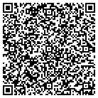 """QR-код с контактной информацией организации ООО """"ОптИнвестСтрой"""""""