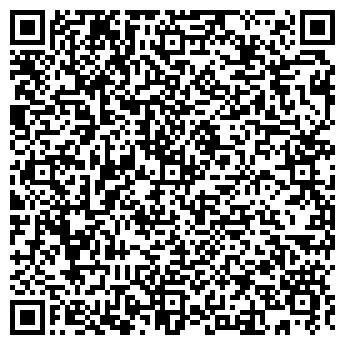 """QR-код с контактной информацией организации ООО """"ВБ-КАПИТАЛ"""""""