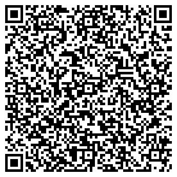 QR-код с контактной информацией организации Либер, ООО СП