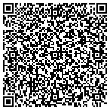 QR-код с контактной информацией организации ЭксПроВуд