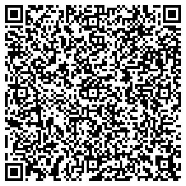 QR-код с контактной информацией организации Белвнешлизинг, СЗАО