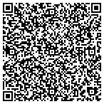 QR-код с контактной информацией организации ЛаминатГродно, СООО