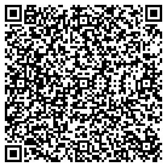 QR-код с контактной информацией организации СОЮЗ-ТЕХНО ПО