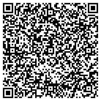 QR-код с контактной информацией организации Маяк-2, ООО