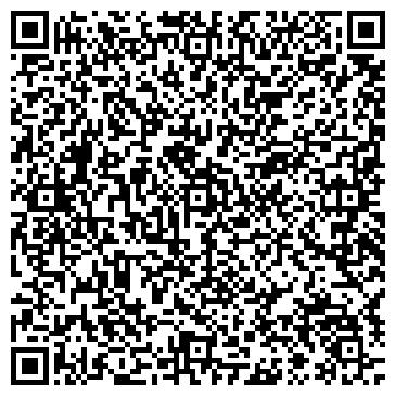 QR-код с контактной информацией организации БиоЭкоТех, ЧП