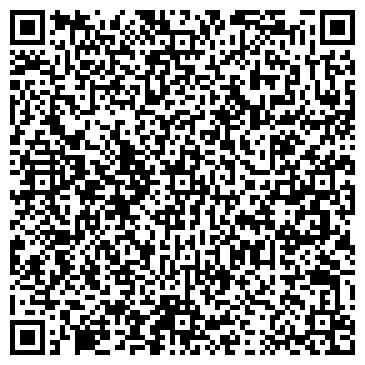 QR-код с контактной информацией организации Ниандр Люкс, частное предприятие
